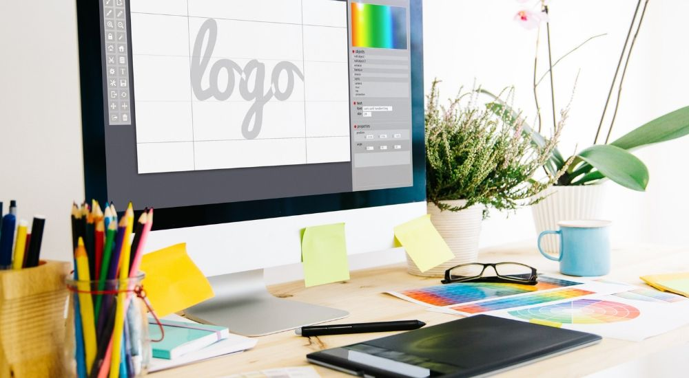3 Design Psychology musts when building a brand